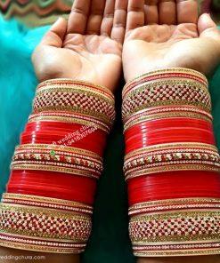 Bridal Chuda Online