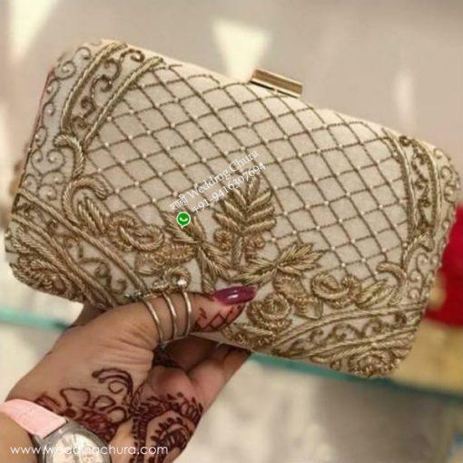 clutches online sale